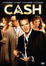 Cash - Eric Besnard