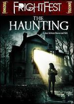 The Haunting (Fangoria Frightfest)