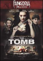 Fangoria FrightFest: The Tomb - Michael Staininger