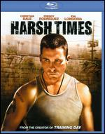 Harsh Times [Blu-ray] - David Ayer