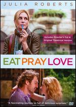Eat Pray Love [Theatrical Version/Extended Cut]