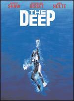 The Deep [Import]