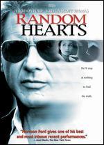 Random Hearts - Sydney Pollack