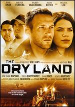 The Dry Land - Ryan Piers Williams