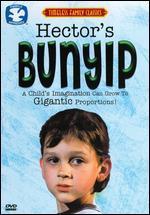 Hector's Bunyip