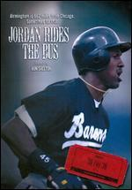 Espn Films 30 for 30: Jordan Rides the Bus