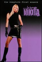 La Femme Nikita: Season 01