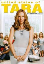 United States of Tara: The Second Season [2 Discs]