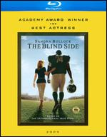 The Blind Side [Blu-ray] - John Lee Hancock