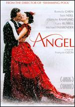 Angel - Fran�ois Ozon