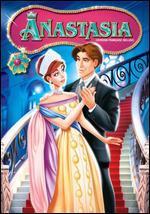 Anastasia ('97 / Animated )
