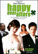 Happy Ever Afters - Stephen Burke