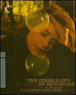 The Double Life of Veronique [Criterion Collection] [Blu-ray] - Krzysztof Kieslowski
