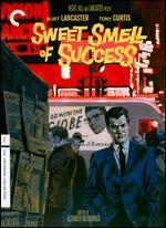Sweet Smell of Success [Criterion Collection] [2 Discs]