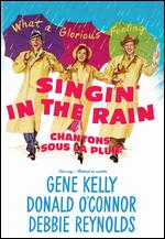 Singin' in the Rain [Special Edition] - Gene Kelly; Stanley Donen