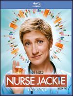 Nurse Jackie: Season 02 -
