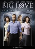 Big Love: Season 04 -