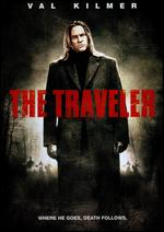 The Traveler - Michael Oblowitz