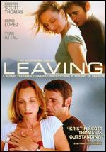 Leaving - Catherine Corsini