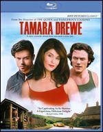 Tamara Drewe [Blu-ray] - Stephen Frears