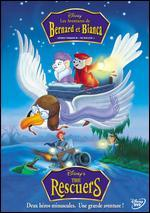 The Rescuers [French]