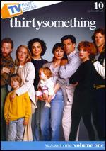 Thirtysomething-Season 1 Volume 1