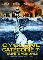 Category 7: The End of the World - Dick Lowry