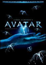 Avatar-Ultimate Ed