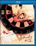 Withnail & I [Blu-ray]