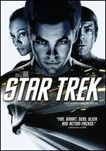 Star Trek [French]