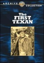 The First Texan