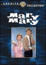 Mary Mary - Mervyn LeRoy