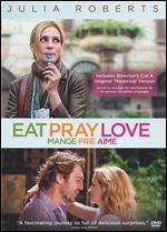 Eat Pray Love [French]