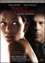 Perfect Stranger [French]