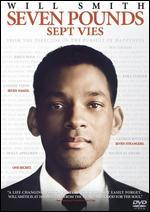 Seven Pounds [French]