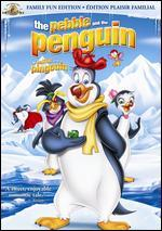Pebble and the Penguin (Le Caill
