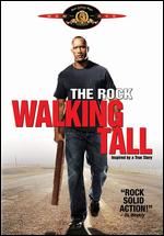Walking Tall [French] - Kevin Bray