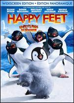 Happy Feet [WS] [French]