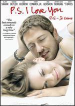 P.S. I Love You (Keepcase) (Region 1/English/French)
