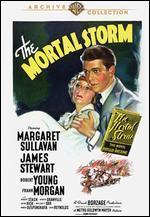 The Mortal Storm