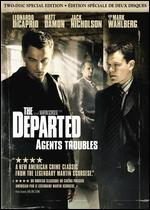 Departed (Ws)