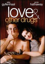 Love and Other Drugs - Edward Zwick
