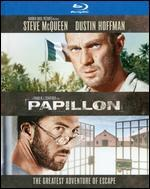 Papillon [DigiBook] [Blu-ray]