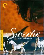 Sweetie [Criterion Collection] [Blu-ray]
