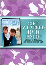 Nights in Rodanthe [Includes Digital Copy]