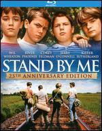 Stand by Me [Blu-ray]