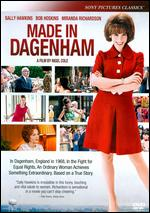 Made in Dagenham - Nigel Cole