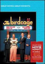 The Birdcage: Original United Artists Motion Picture Soundtrack