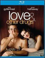 Love and Other Drugs [French] [Blu-ray]