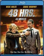 48 Hrs. [French] [Blu-ray]